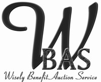 Wisely Benefit Auction Service
